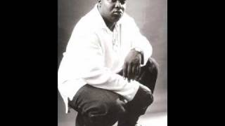 Dj Screw - Let