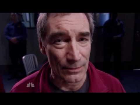 chuck season 4 torrent