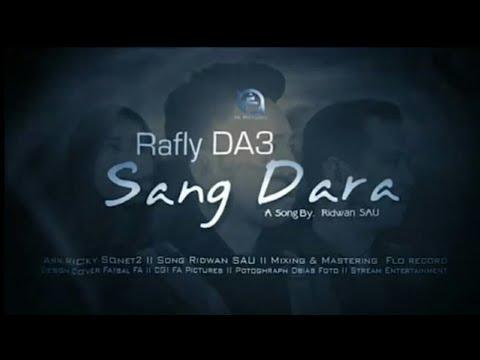 SANG DARA | RAFLY GOWA D'ACADEMY3