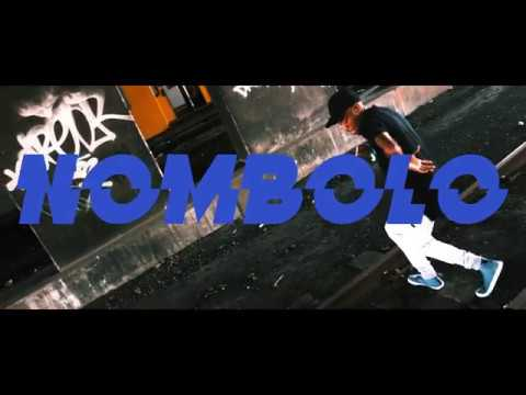 Kena - Nombolo (Official Music Video)