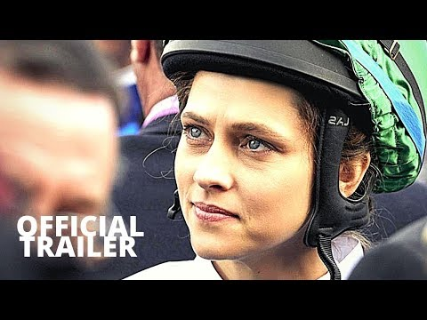 RIDE LIKE A GIRL Official Trailer (NEW 2020) Drama, Sport Movie HD