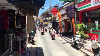 photo1jpg Pullman Hotel Kuta Bali