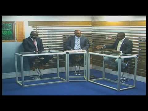 TOC TOC : augmentation du prix du gaz butane, suspension d'un haut magistrat