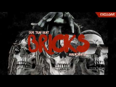 Trap Beat 2018 | Gangsta Instrumental (Prod.MalikBeatz)