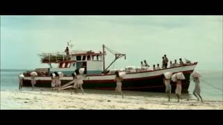 Esir Kampi Die Insel der blutigen Plantage 1983 DVDRip TR Dublaj+ NFSG