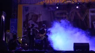 Sawahlunto International Music Festival (SimFes) 2016 Musik Je Ensamble Bengkulu Mp3