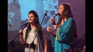 Download lagu Noa Ben Shoshan hosting Eti Levi Morrocan Chaabi Medley MP3
