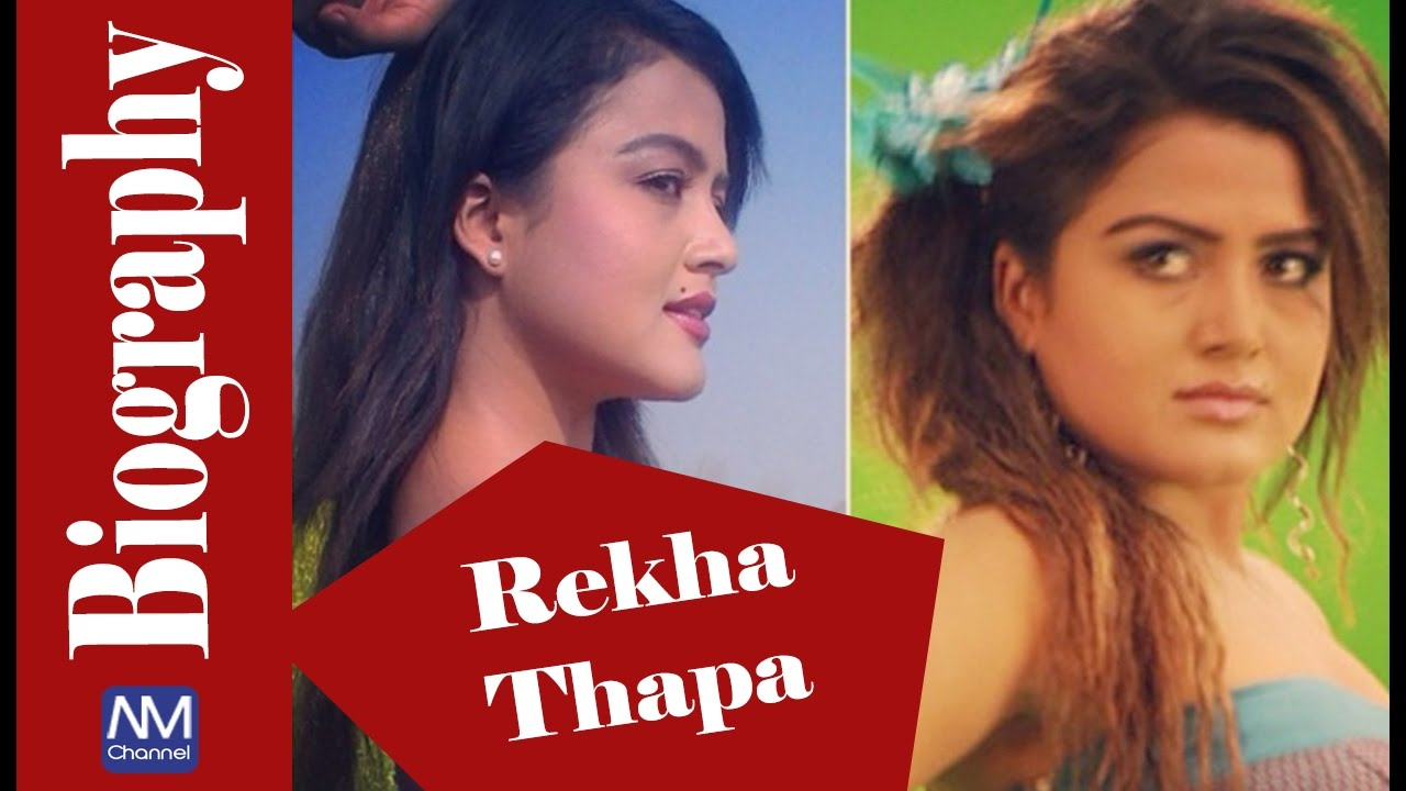Rekha Thapa nude (23 photo), Pussy, Hot, Twitter, butt 2019