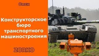 Системы видеонаблюдения ZORKO(, 2014-09-16T18:33:31.000Z)