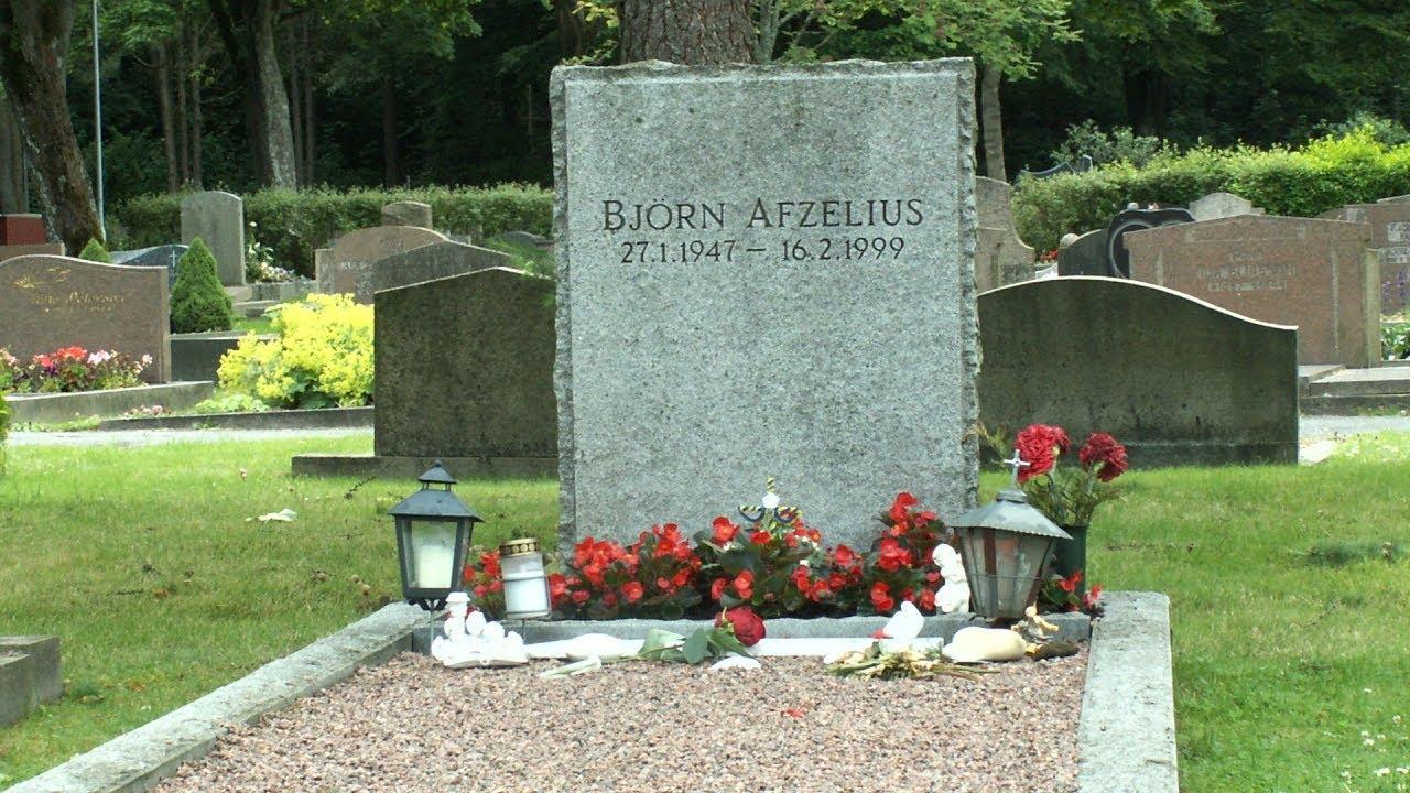 västra kyrkogården göteborg hitta grav