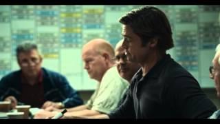Moneyball - Trailer