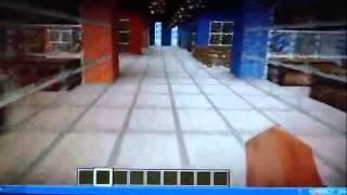 minecraft winkelcentrum