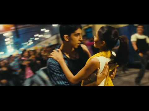 Jai Ho Ringtone - Slumdog Millionaire - Not Salim's Ringtone