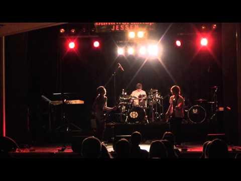 the horny chessclub - Bandworkshop 2011