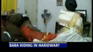 Pt.1 Sex and Swamis: India's Hindu's blind faith in human god cults