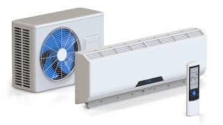 Klimatyzacja klimatyzacja domowa chłodnie Wrocław Climatronic