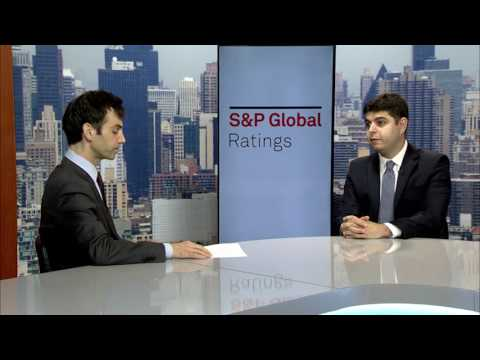 S&P Global Ratings Frequently Asked Questions About Covered Bonds