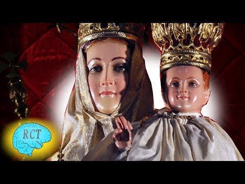 6 Lesser-Known Marian Apparitions