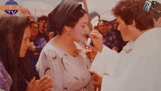 Maestra Gracia de Ayotlan Jalisco