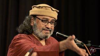 Pt. Raghunandan Panshikar: Raag Nayaki Kanada