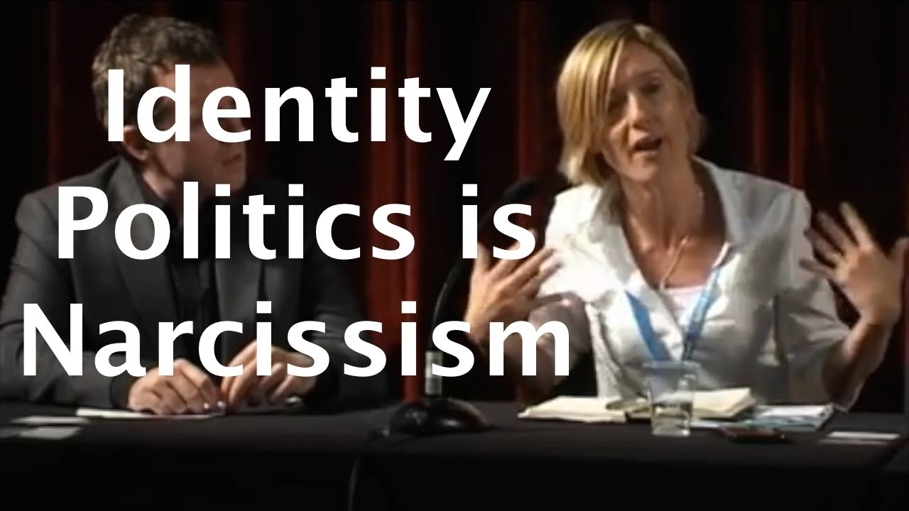 identity politics The recent spate of anti-'identity politics' hand-wringing is proof that we need intersectionality more than ever.