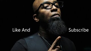 Tech N9ne Mind Kcuf Lyrics