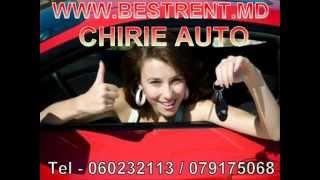 Autoturisme in chirie Moldova,Chisinau, auto chirie, arenda auto,Servicii inchirieri auto(, 2012-10-10T10:59:19.000Z)