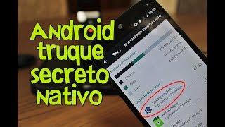 FUNÇÃO ESCONDIDA no Android permite LIBERAR MEMÓRIA RAM no Celular [Veja como ATIVAR] thumbnail