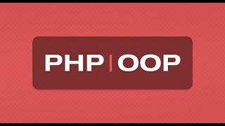 php oop singletion tasarım deseni