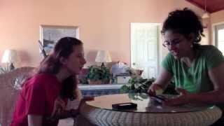 ch anc e.. . - A Short Film