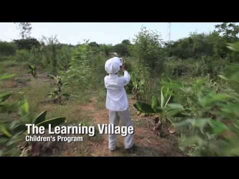 Haiti - The Learning Village - April 2010 Highlight Travel Video
