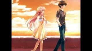Nightcore - Case départ (team BS)