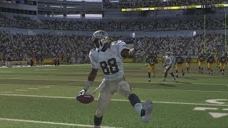 Madden NFL 15 Ultimate Team PS4 Splash the like button for more Mad...