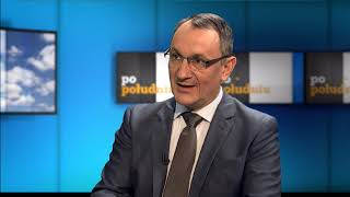 MARCIN  DYBOWSKI - WYBORY PARLAMENTARNE 2019 - JAK GŁOSOWAĆ?