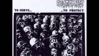 Watch Agathocles To Serve To Protect video