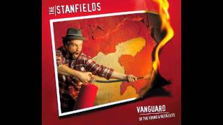 The Stanfields - Crocodile Tears