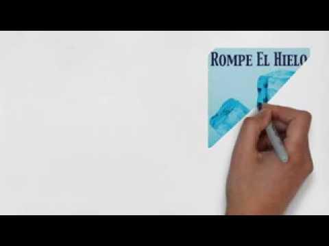 formulas-para-romper-el-hielo-(resumen-del-libro-by-tom-big-al)