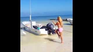 Стоян Марина -каникулы в Мексике) MMDANCE(просто летящей походкой....., 2015-07-24T11:24:51.000Z)