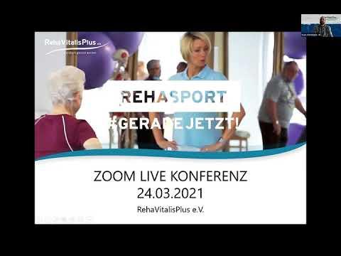 RVP LIVE-KONFERENZ-Updates CoronaSchVO 24.03.2021