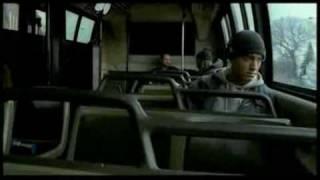 Teledysk: Eminem - Lose Yourself -- OFFICIAL