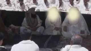 وصية النبي محمد (ص) للذين ينتظرون الإمام المهدي عجل الله فرجه