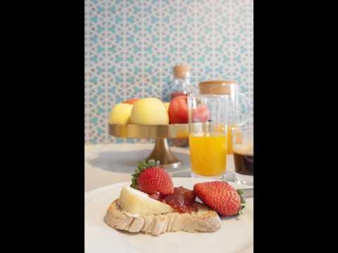 Sweet Inn Apartments - Mesquitela - Hotel in Lisboa, Portugal