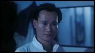 林正英狂愛者によるamvです。映像は1990年の映画『舞台姐妹』です。曲は...