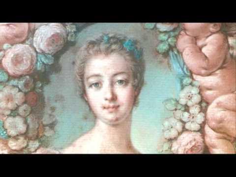 B. Galuppi: L'Inimico Delle Donne (1771) / Ouverture From The Opera / L'Opera Stravagante