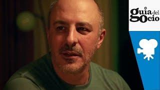 Alegría, tristeza - Trailer español