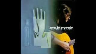 Edwin McCain- I