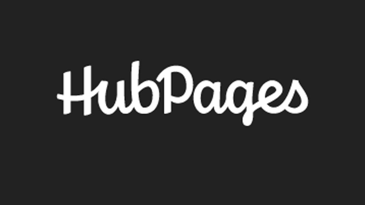 HubPages Tutorial - How To Make An Amazing Hub - YouTube