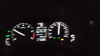Реальный расход LEXUS NX200AWD!!!