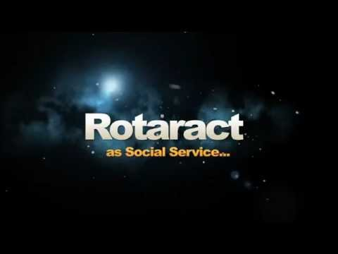 what is rotaract Rotaract is a service organization for young adults between the ages 18-30 taking action in positive change and personal development rotaract is part of rotary international.