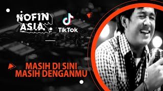 Download DJ SELOW MASIH DISINI MASIH DENGAN MU - GOLIATH   REMIX FULL BASS TERBARU 2020